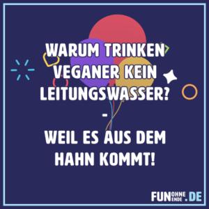 Lustige Status Spruche Fun Spass Fun Ohne Ende De