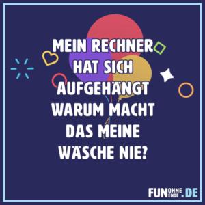 Sprüche Lustig Status Lustige Sprüche 197 Zum Totlachen